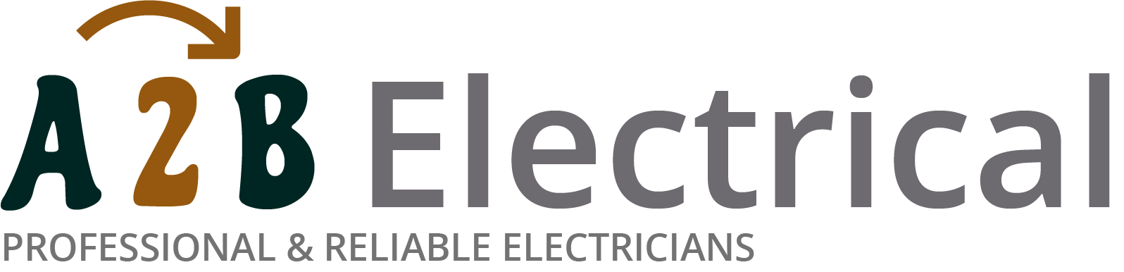 If you have electrical wiring problems in Brentwood, we can provide an electrician to have a look for you.